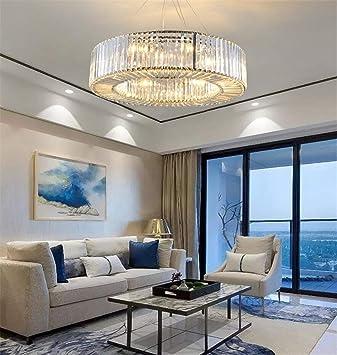 HWDJ002 Al Aire Libre \ Jardín \ Bombillas LED Modernas Lámparas de araña Lámparas de araña