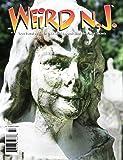 Weird NJ Issue #43 (Fall 2014)