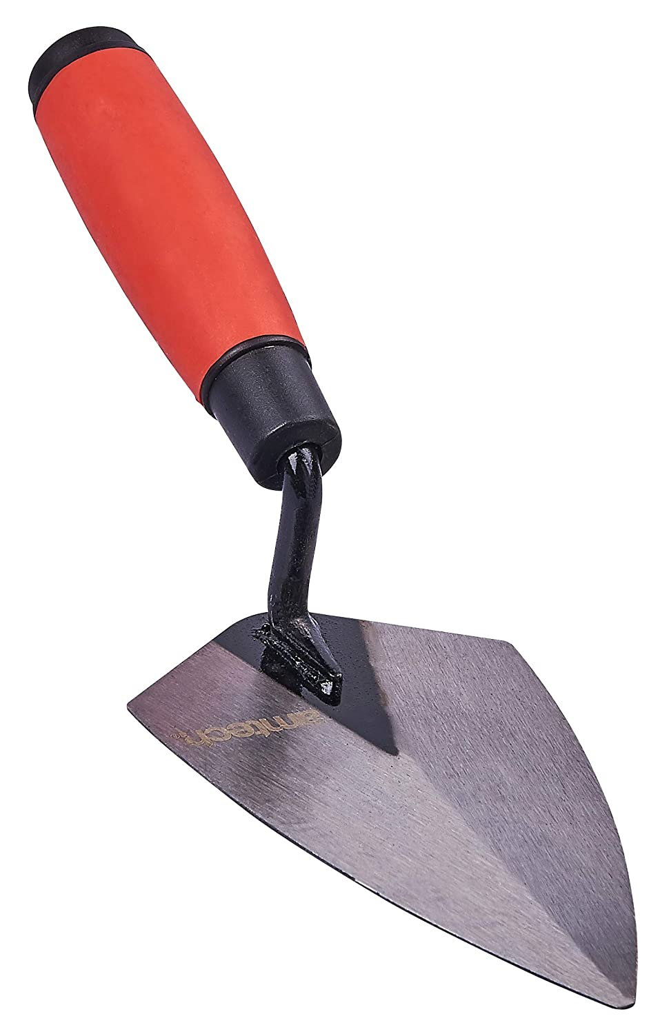 Am-Tech 6 Zoll Pointing Trowel Soft Grip G0230