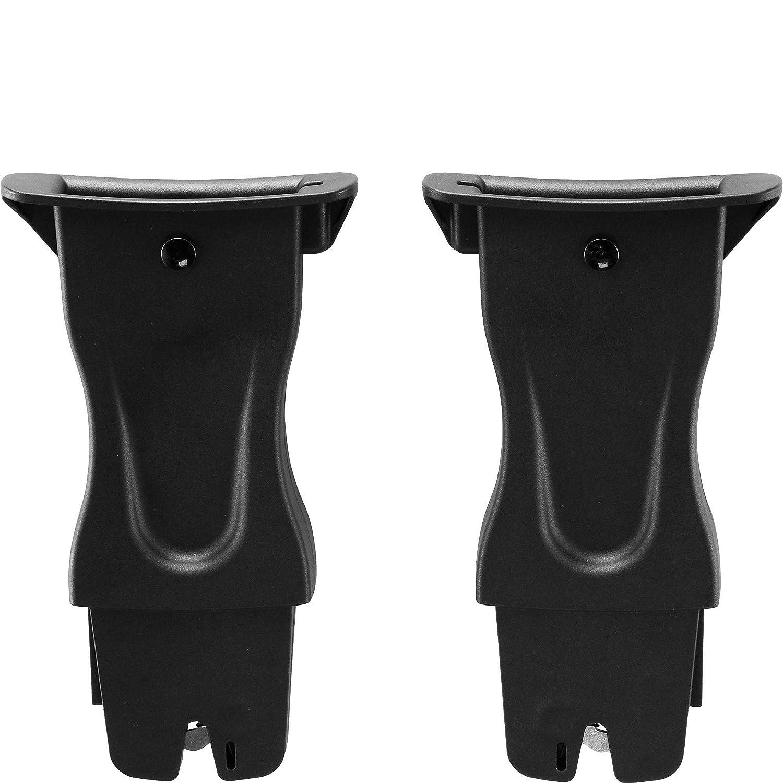 Britax Römer Click& GO Adapter for Mutsy Evo 2000028896