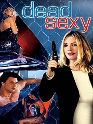 Sexy movies to watch with wife