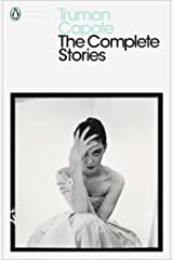 The Complete Stories (Penguin Modern Classics) Paperback
