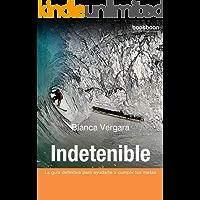 Indetenible