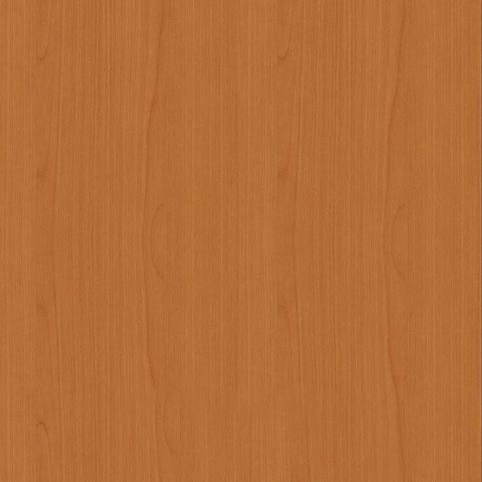 Autumn Closet Shelves Melamine Choose Your Accurate Size 1//4, 1//2, 3//4