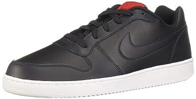 Nike Herren Ebernon Low Sneakers