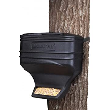 cheap Moultrie Feed Station 2020