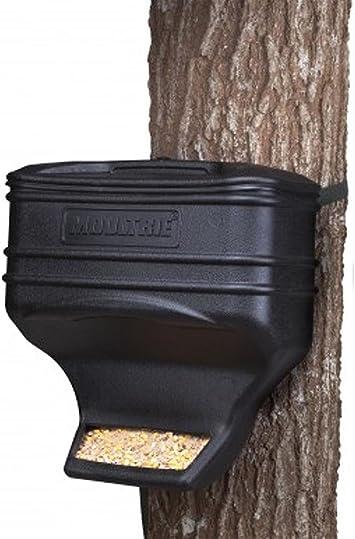 Method-Feeder In Line Futterkorb 50 g 42-582 79