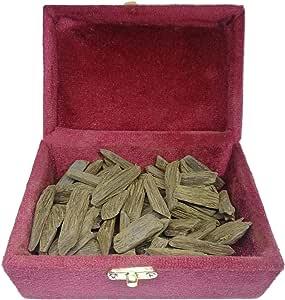 Incense oud Bokhor 125 gram