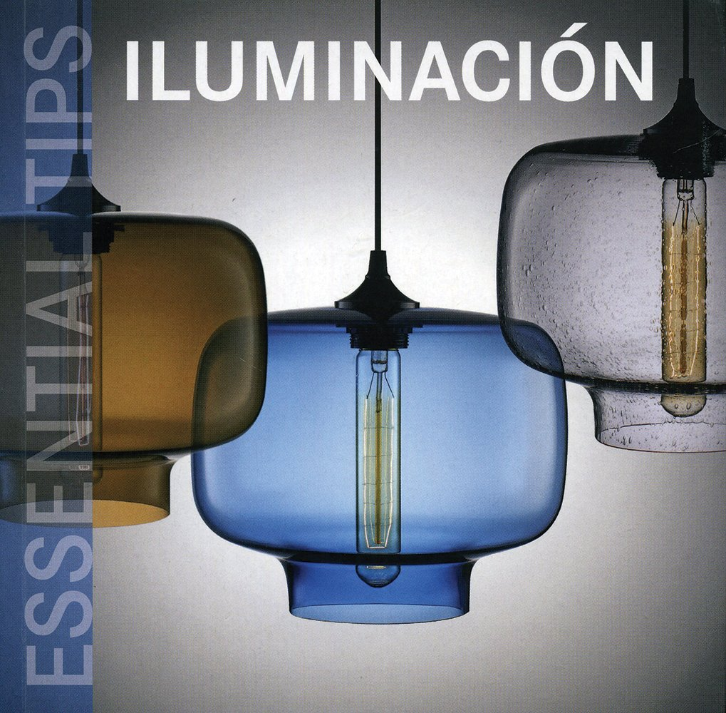 Iluminacion (Essential Tips)