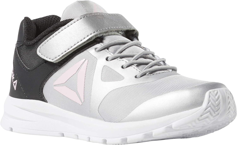 Chaussures de Trail Fille Reebok Rush Runner Alt