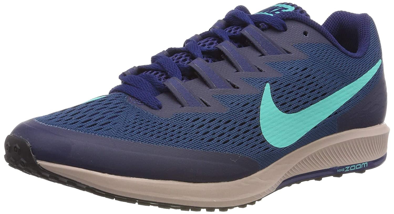 Nike Unisex-Erwachsene Air Zoom Speed Rival 6 6 6 Laufschuhe 8eea32