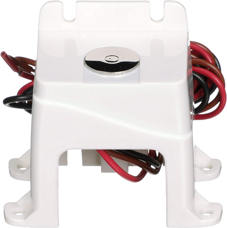 [DIAGRAM_38EU]  Amazon.com : attwood 4801-7 Automatic Bilge Switch, 12-Volt, 15 Amp Maximum  Pump Amp Draw, 36-Inch Wire, S3 Series Switch : Boating Bilge Pumps :  Sports & Outdoors | 12 Volt Bilge Pump Wiring Diagram |  | Amazon.com