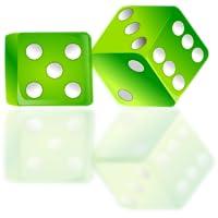 Cheating dice ;-)