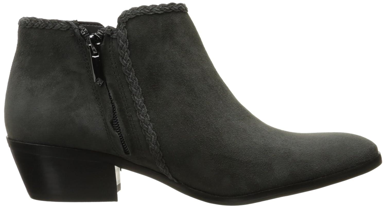 Sam Edelman 9 Women's Paige Boot B01D1QEEOM 9 Edelman B(M) US|Phantom Grey 365a81