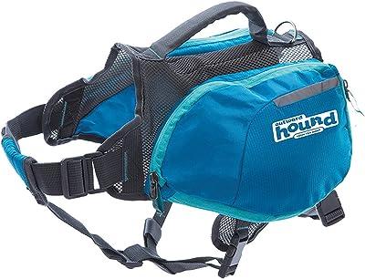 Daypak Dog Backpack Hiking Gear