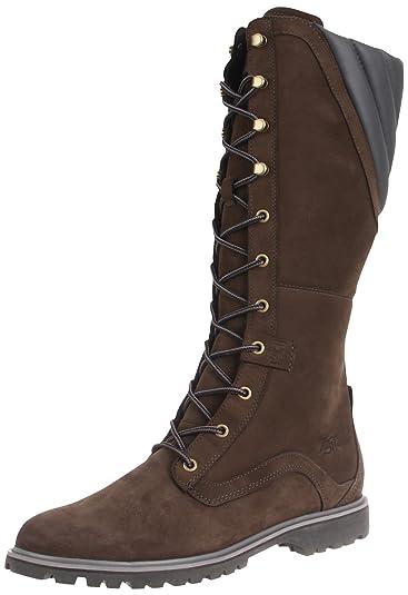 Women's W Solli Tall Boot