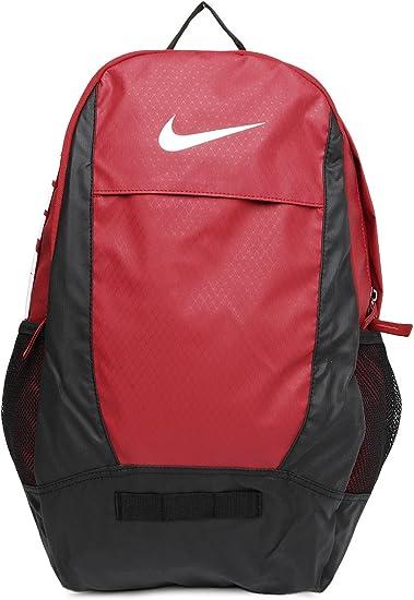 Nike Team Training Medium Backpack Wander Rucksack, 30 Liter