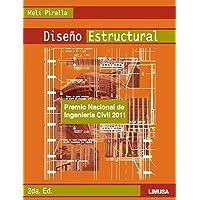 Diseño estructural, 2a ed