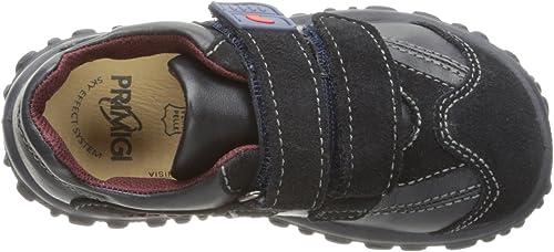 Toddler Primigi Jyllian-E Boot