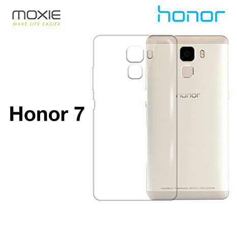 coque huawei honor 7 amazon