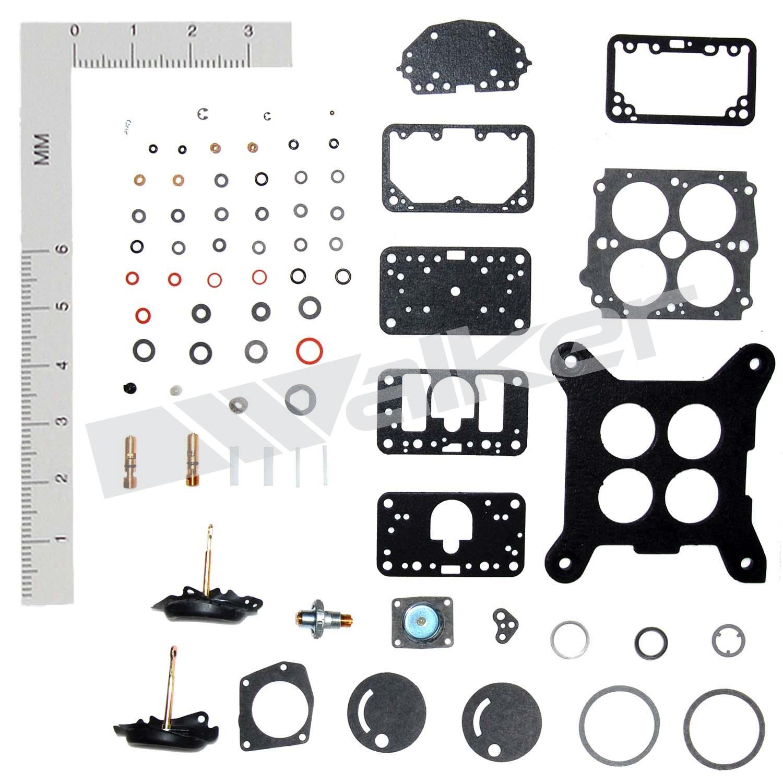 Walker Products 15720A Carburetor Kit