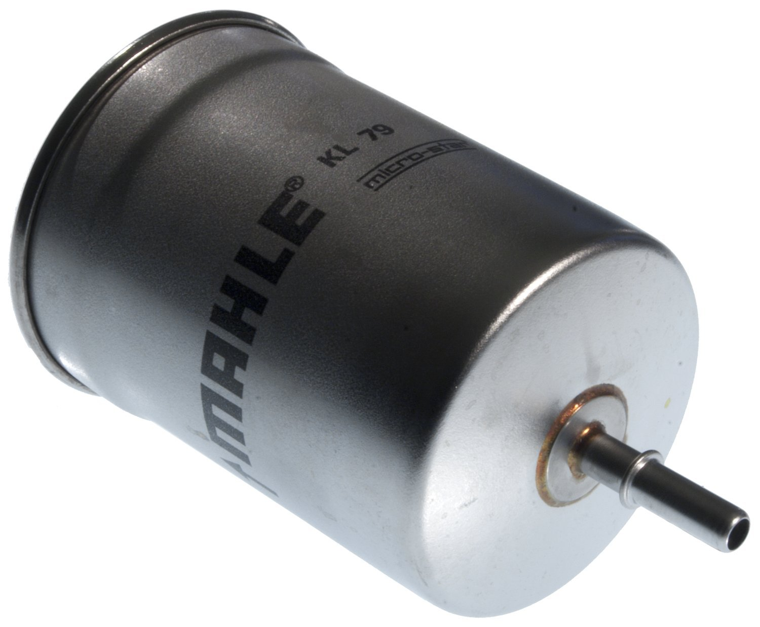 Mahle Original Kl 79 Fuel Filter Automotive Audi