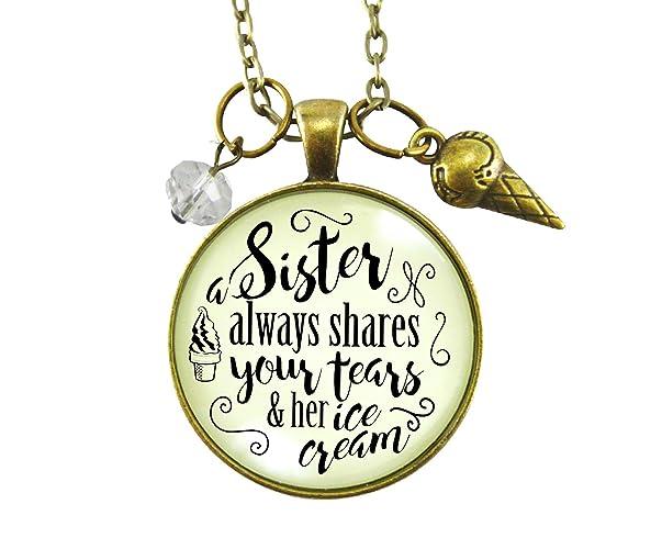 A Sisters Tears