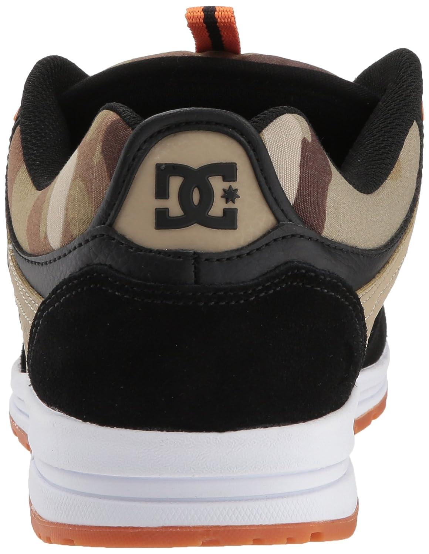 monsieur / madame dc produits les produits dc de qualité kalis lite se patiner chaussure de fin d'année hg22737 vente juste prix db89f7