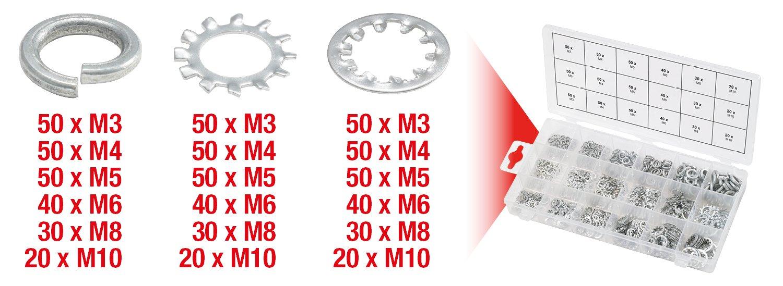 frei konfigurierbar Gr/ö/ße 1250 mm HandlaufBola /Ø42,4x2mm aus rostfreiem Edelstahl geschliffen K240