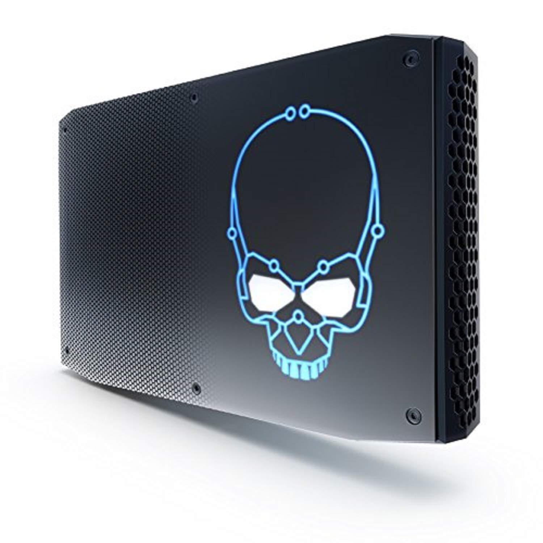 安価 intelNUCハデスキャニオンNUC8I7HNKプレミアムスモールフォームファクタゲームとビジネスミニデスクトップ(intel第八世代i7-8705G、32GBRAM、2TBSATA SSD、Radeon RXベガM SSD|16GB RAM GL、無線LAN Win、サンダーボルト3、4K、Windowsプロ10) B07JYGZSQZ 256GB SSD 256GB SSD|16GB RAM | Win 10 Pro, eまなぼう.jp:626bc6b2 --- arianechie.dominiotemporario.com