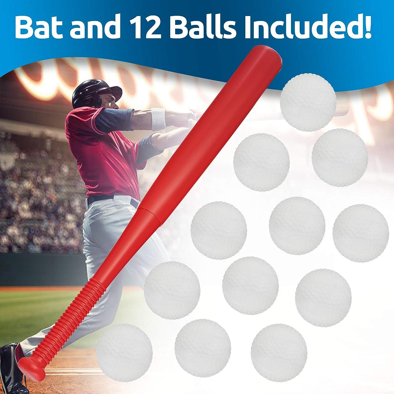 Pitching Machine Sports Gym Pro Baseball Pitcher Ball Softball Outdoors Game