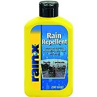 RainX Rain Repellent 200ml