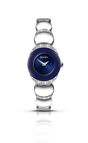 f1653eaf128 Seksy 2295.37 Women s Watch