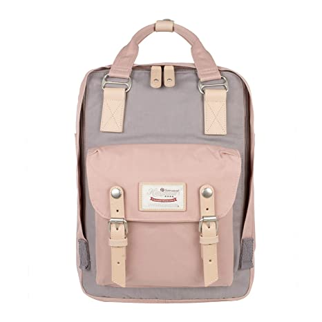 Amazon.com  Himawari Backpack Waterproof Backpack 14.9