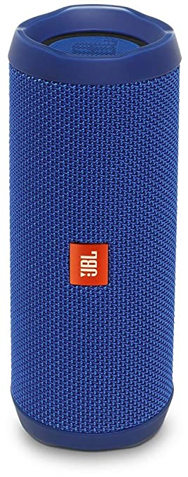 The 8 best jbl flip 4 portable bluetooth speaker blue