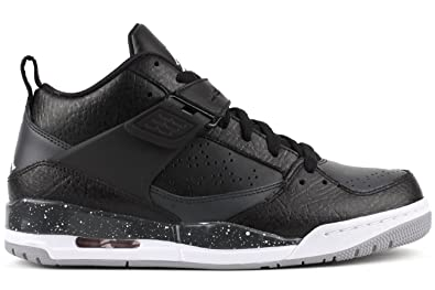 4f0557f0f8cd Jordan Flight 45 Men s Basketball Shoes 644846-005 Size  10 D ...