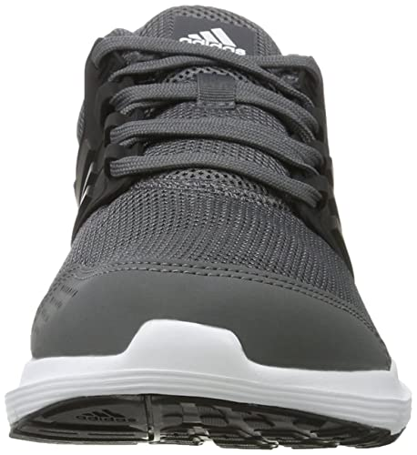 Adidas Men's Galaxy 4 M Running Shoes: Buy Online at Low Prices in India -  Amazon.in