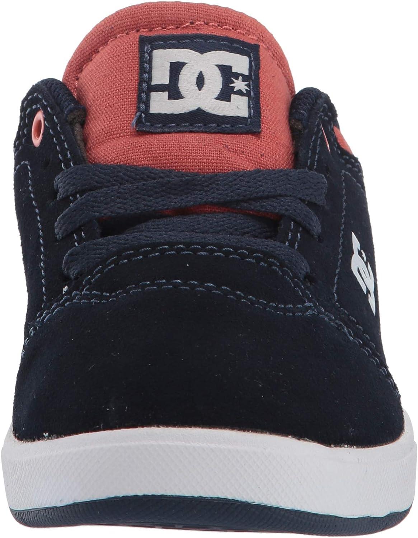 DC Kids Crisis Sneaker