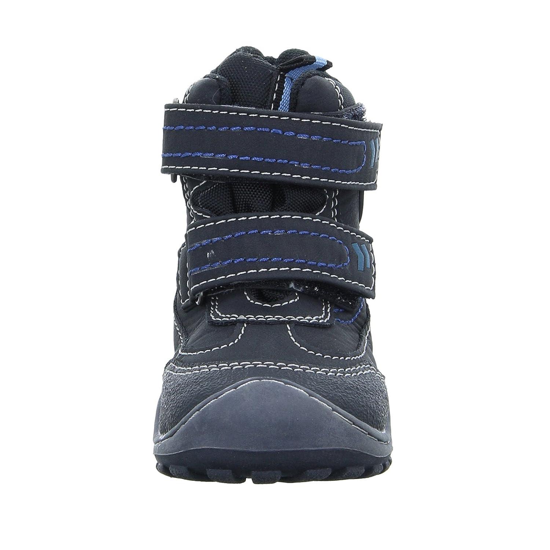 One Step 188667, Kinderschuhe Größe 24: : Schuhe