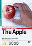 The Apple [DVD]