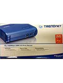 d link wireless print server dpr 1260 manual