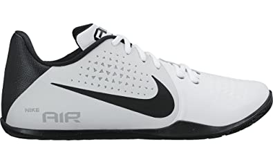1f11431b8a98 Image Unavailable. Image not available for. Color  Nike Mens Air Behold Low  Basketball Shoe ...