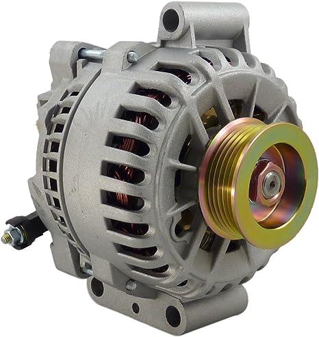 New Alternator fits Ford Windstar 3.8L V6 1999 00 01 02 03 XF2Z-10346-BA 1N3145K