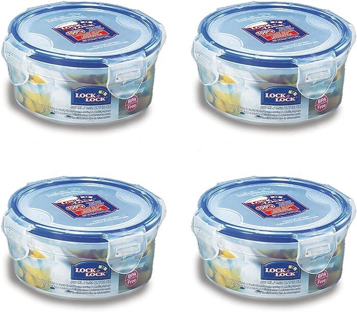 Top 10 Set Containing Liquid Food Coloring