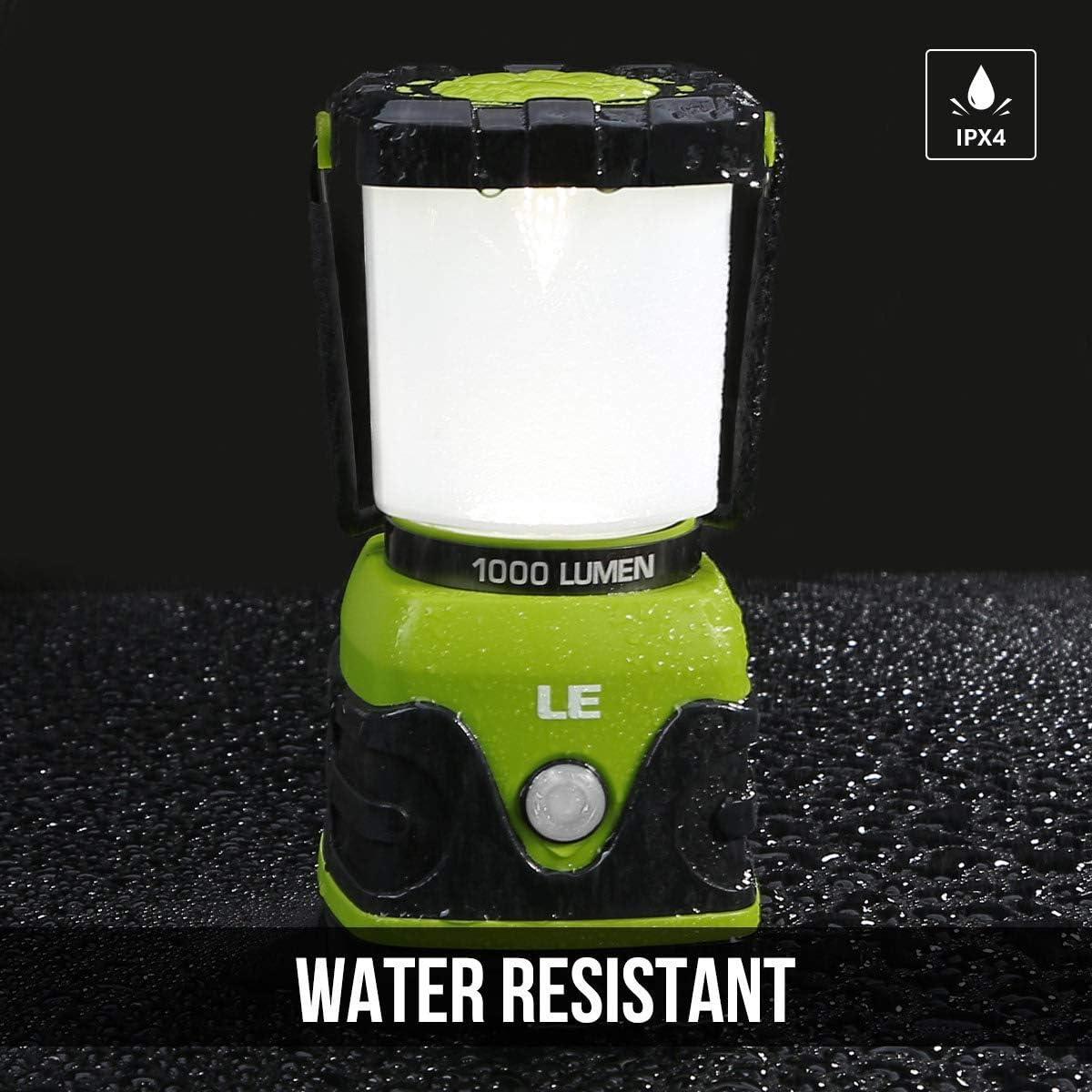 EVERYDAY 360 LED Camping Lantern