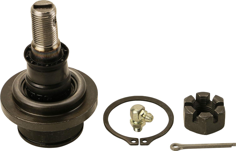 Moog K80771 Ball Joint