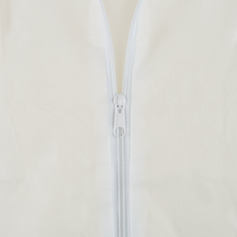 Bianco 3M/™ 4400 Camice da laboratorio Visitatore taglia 2XL.