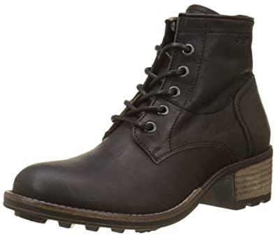 PLDM by Palladium Women 74986 Boots Size: 7 UK Best Place To Buy Outlet Official zoiI1