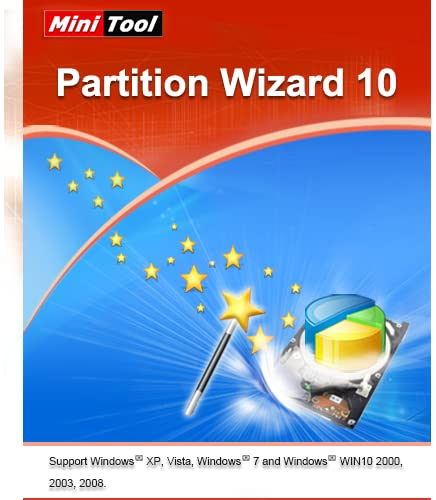 minitool partition manager free download