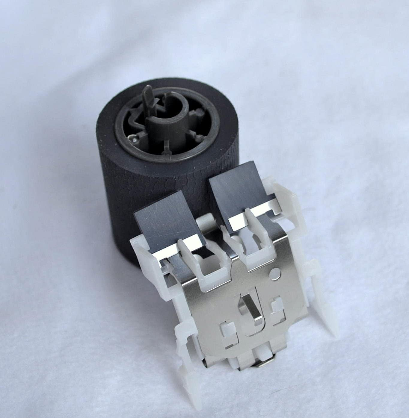 Pick Roller for ScanSnap S1500//S1500M